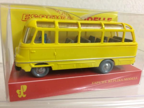 Espewe: Robur LO 2500 Bus gelb (95712)