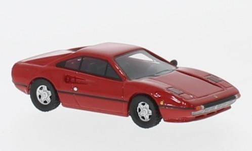 BoS: Ferrari 308 GTB (1976) rot (87586)