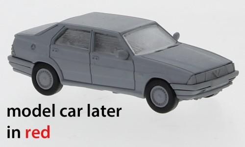 PCX87 Alfa Romeo 75 (1988) rot (870052)