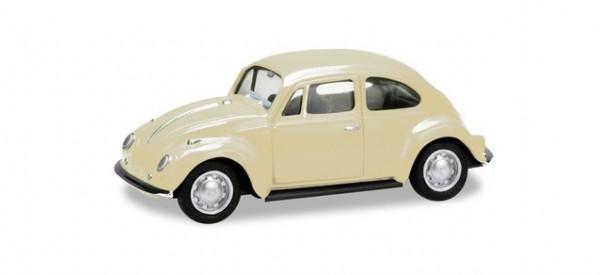VW Käfer elfenbein (022361-007)
