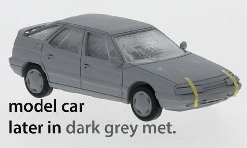 PCX87 Citroen XM (1989) dunkelgrau-met. (870129)