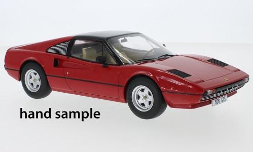 MCG Ferrari 308 GTS (1977) rot (18170)