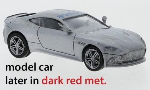 PCX87 Aston Martin DBS Superleggera (2019) dunkelrot-met. (870212)