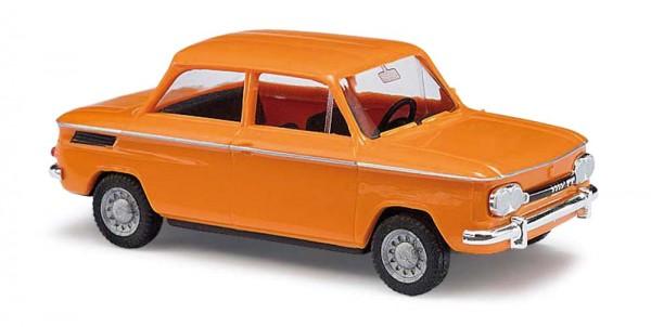 Busch NSU 1000 TT orange (48411)