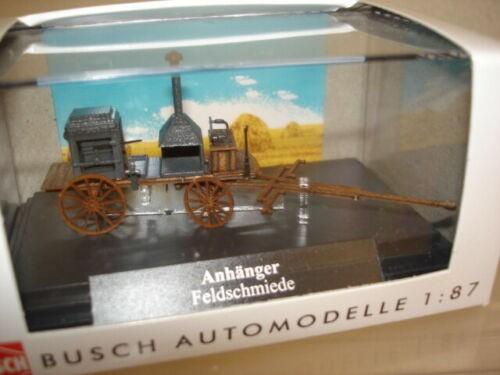 """Anhänger """"Feldschmiede"""" in PC (59913)"""
