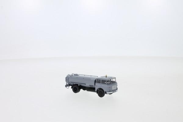 Brekina LIAZ 706 Sprengwagen grau (71871)