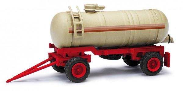 "Espewe: IFA HW 80 HTS Tankaufbau ""LPG"" (95031)"