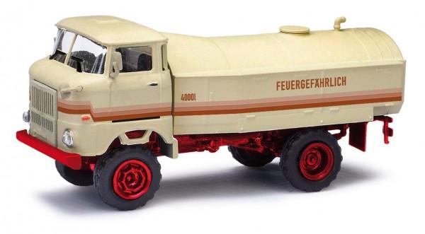 """Espewe: IFA W50 mit Tank """"LPG"""" (95250)"""